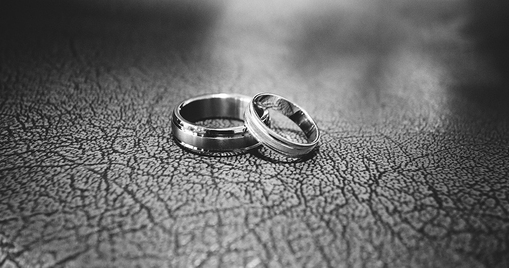 Why Renew your vows?